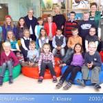 0894-KL2 klein