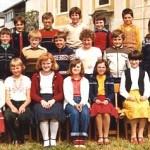 4A 1979