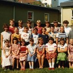 4A 1981