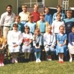 4A 1986