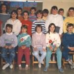 4A 1987