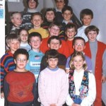 4A 1993