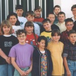 4A 1995