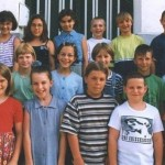 4A 1998