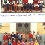 4A und 4B 1978