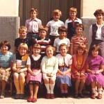4B 1977