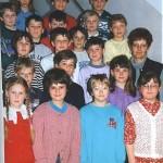4B 1993