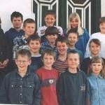 4B 1995