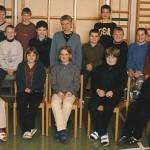 4B 1999