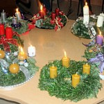 Advent binden 05