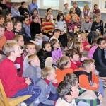 Altenfels Kinder
