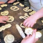 Bäcker 11 Werke