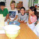 Bauernhof 06
