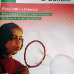 Chemiekiste Heft