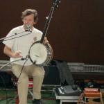 Dohr Banjo