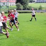Fußball 2 spiel 2
