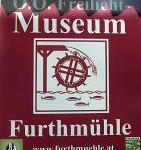 Furth 00 Schild