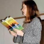 Gogoch Buch
