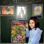 Hundertwasser Katharina