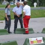 Jumi Gendarmerie