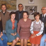 Lehrer 1974