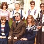 Lehrer 1979