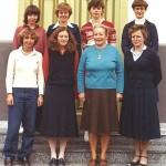 Lehrer 1980