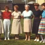 Lehrer 1982