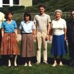 Lehrer 1985 1