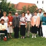 Lehrer 1986