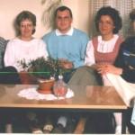 Lehrer 1987