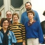 Lehrer 1989