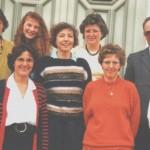Lehrer 1990