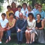 Lehrer 1991