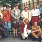 Lehrer 1992