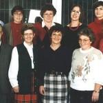 Lehrer 1993
