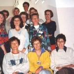 Lehrer 1994