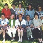 Lehrer 1995