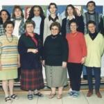 Lehrer 1996