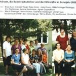 Lehrer 2000