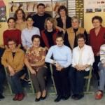 Lehrer 2002 u 03
