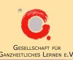 logo ganzheitliches Lernen